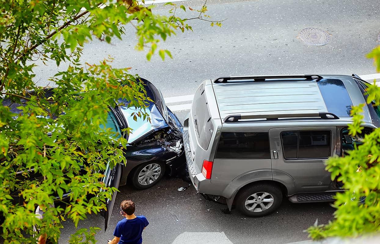 abogados-accidentes-de-trafico-murcia